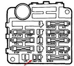 similiar 72 monte carlo dash harness keywords wiring diagram for 70 chevelle ss dash wiring and engine
