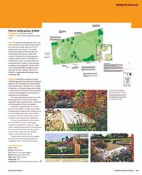 Small Picture Garden Design Mosaic Gardens Journal Page 2l 420 best chelsea