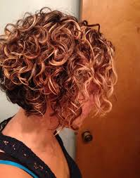 naturally curly hairstyles 2017 photo 3