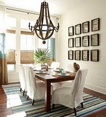 decorating small dining room. Modren Small Small Dining Room Decorating Ideas Luxury Interior Throughout O