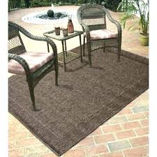 4 by 6 rug. 4x6 Rugs Area Rug S 4 X 6 Pad Target By