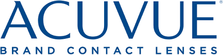 Acuvue Contact Colors Chart Contact Lenses For Clear And Comfortable Vision Acuvue Uk