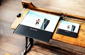 coffee table book coffee table book coffee table book publishers australia