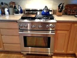 wolf range 30. Wolf Range 30 Your Pro Style Would You Spend The Money Again Cookware . H