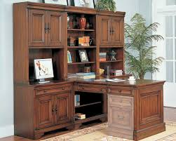 home office furniture wall units. Home Office Furniture Wall Units