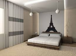 Incredible Ideas Cool Bedroom Decor Cool Room Decor With Adorable Bedroom  Decorating