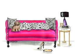 fancy couch drawing. x fancy couch drawing