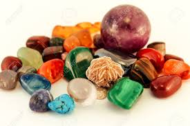 Image result for types of gems
