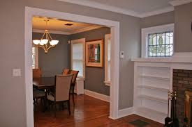Paint Colors For A Living Room Color Forte Benjamin Moore Paint Color Consultation With Thunder