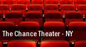 The Chance Theater Poughkeepsie Seating Chart The Chance Theater Tickets Poughkeepsie Ny The Chance