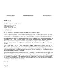 Application Letter Graduate Trainee Position Jan Zlotnick     thankyou letter org   cv format simple Cover Letter For Management Trainee Officer Creator