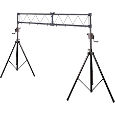 diy lighting truss. Get Quotations · Odyssey LTMTS1-PRO Lighting Truss System Diy G