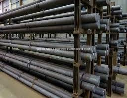 52100 Tempering Chart Astm 52100 Bearing Steel 100cr6 Suj2 En31 Otai