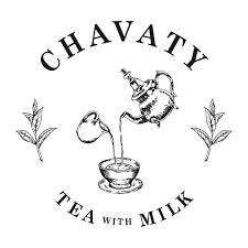紅茶専門店チャバティが関西進出京都嵐山にオープン