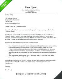 Designer Cover Letter Beauteous Cover Letter For Writers R Quickplumberus