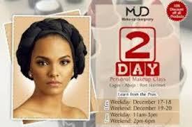 mac makeup cles lessons mud personal makeup cles