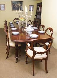 antique mahogany bedroom chairs. dining room with antique mahogany furniture and candle holders bedroom chairs