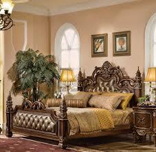 Parisian Bedroom Furniture Thomasville Luxury Bedroom Furniture