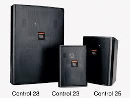 jbl wall mount speakers. jbl wall mount speakers n