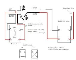 wiring diagram for 220v motor the wiring diagram baldor motor wiring diagrams single phase nilza wiring diagram