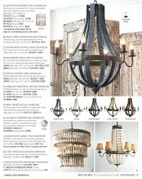 white wood globe chandelier table lamp with dimmer on base black weathered light fixtures farmhouse chand white wood globe chandelier