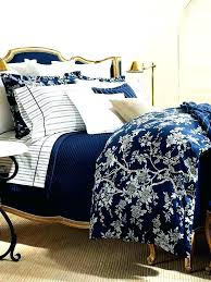 ralph lauren duvet cover king comforter white duvet covers perfect polo comforter sets about intended for