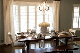 house and home dining rooms. Full Size Of Dining Room:house And Home Rooms Excellent House U