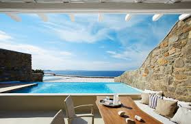 Image result for Cavo Tagoo Mykonos?