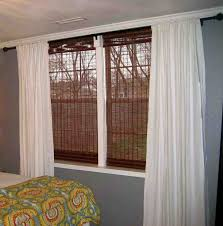 jcpenney window shades. Top 41 Best Bamboo Blinds Images On Pinterest Window Regarding Jcpenney Treatments Designs Shades