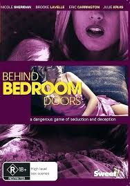 Behind Bedroom Doors Behind Bedroom Door Behind Bedroom Doors Behind  Bedroom Doors Bounty Films Bedroom Designs