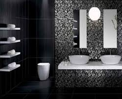 Small Picture Exclusive Bathroom Wall Tiles Design Ideas H95 About Home Design