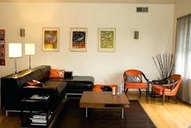 Affordable Decorating Ideas For Living Rooms Impressive Inspiration