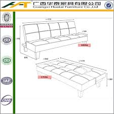 sofa bed size sofa bed size sofa bed full size sofa bed size