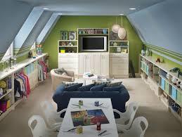 kids play room furniture. Stunning Kids Playroom Ideas : Luxury Blue Green Complete Furniture Play Room