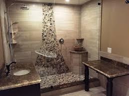 Everhart Construction A Houston Fullservice Design Remodeling Firm Impressive Bathroom Remodeling Houston Tx