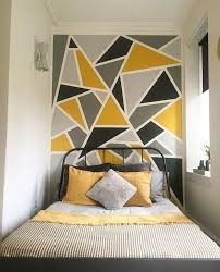 133 best diy bedroom wall decoration