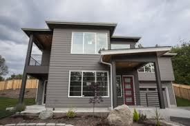 modern contemporary house plans. Perfect Contemporary Plan Inside Modern Contemporary House Plans P
