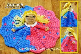 Free Crochet Lovey Pattern Classy Disney Princess Crochet Blanket Lots Of Adorable Patterns