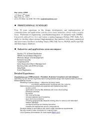 Banking Cover Letter Cover Letter For Internal Position Sample For