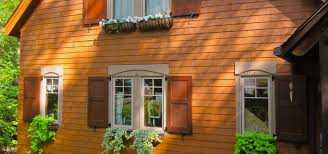Make Your Own Shutters Exterior Shutters
