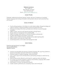 Simple Job Resume Format Sources Coloring Pages