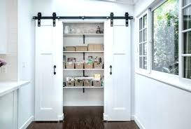 frosted bi fold doors pantry door frosted closet hardware spice rack frosted glass bifold doors canada