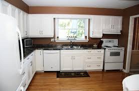 refaced kitchens kitchen saver london ontario sarnia ontario