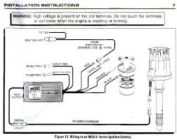 msd 6a wiring harness wiring diagram description msd 6 wiring diagram msd wiring diagram msd wiring diagrams home how msd 6al wiring diagram chevy msd 6a wiring harness
