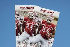 Wholehogsports Analyst Arkansas Ticket Prices Too High