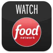 food network logo 2013. Simple Food Watchfoodnetworkapplogo With Food Network Logo 2013