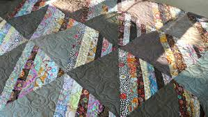 Mad About Patchwork | Mad About Patchwork | Page 4 & You've ... Adamdwight.com