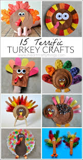 1264 best kids crafts Fall/Thanksgiving images on Pinterest | DIY, Costumes  and Food crafts