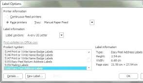 how to print labels from excel labels from excel convert excel to mailing labels word labels from