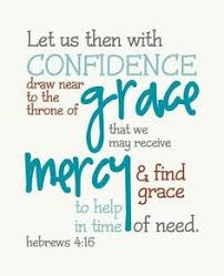 Bible Verses on Pinterest | Bible Verse Canvas, Bible Quotes and ...